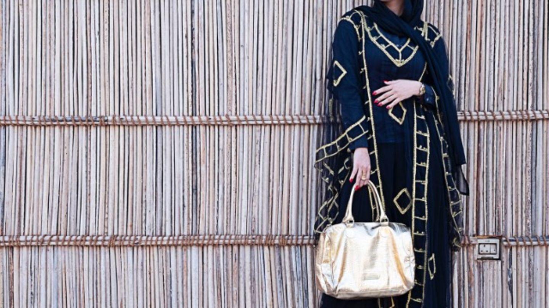 HiDubai-business-city-sweety-trading-company-shopping-apparel-naif-dubai
