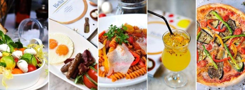 HiDubai-business-biella-cafe-pizzeria-ristorante-food-beverage-restaurants-bars-wafi-umm-hurair-2-dubai