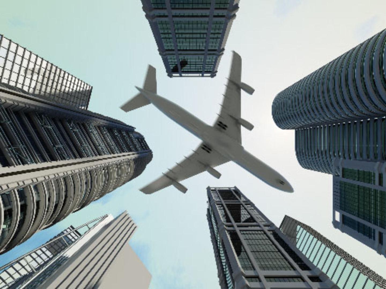 HiDubai-business-vortex-aviation-consultancy-b2b-services-business-consultation-services-nad-al-hammar-dubai