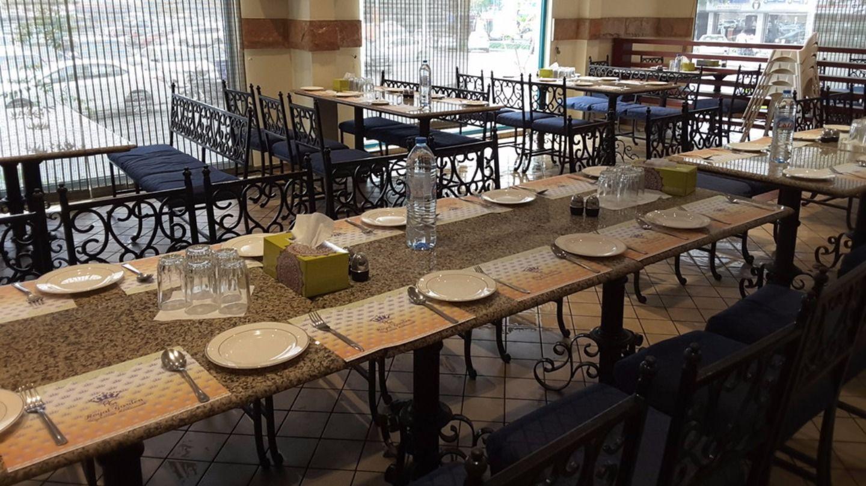 Royal Garden Restaurant, (Restaurants & Bars) in Al Karama, Dubai