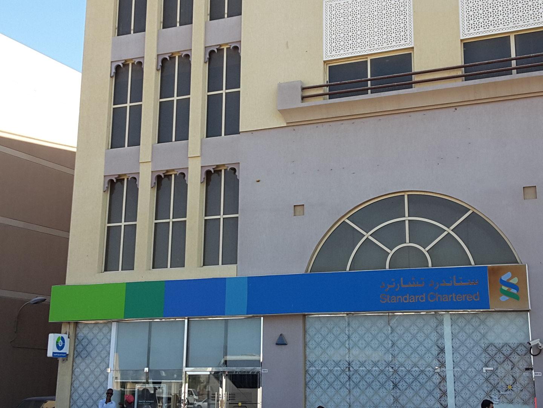 HiDubai-business-standard-chartered-bank-finance-legal-banks-atms-al-ras-dubai-2