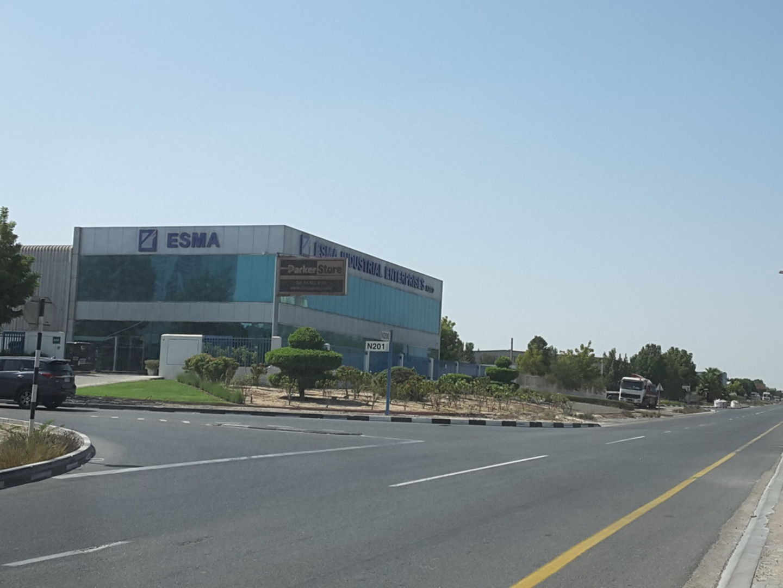 HiDubai-business-esma-industrial-enterprises-b2b-services-distributors-wholesalers-jebel-ali-free-zone-mena-jebel-ali-dubai-2
