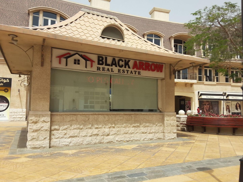 HiDubai-business-black-arrow-real-estate-housing-real-estate-real-estate-agencies-mirdif-dubai-2