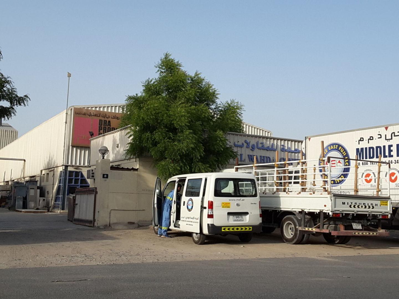 HiDubai-business-al-wahda-contracting-construction-heavy-industries-construction-renovation-al-quoz-3-dubai-2