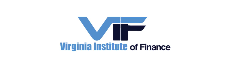 HiDubai-business-virginia-institute-of-finance-education-training-learning-centres-jumeirah-lake-towers-al-thanyah-5-dubai-2