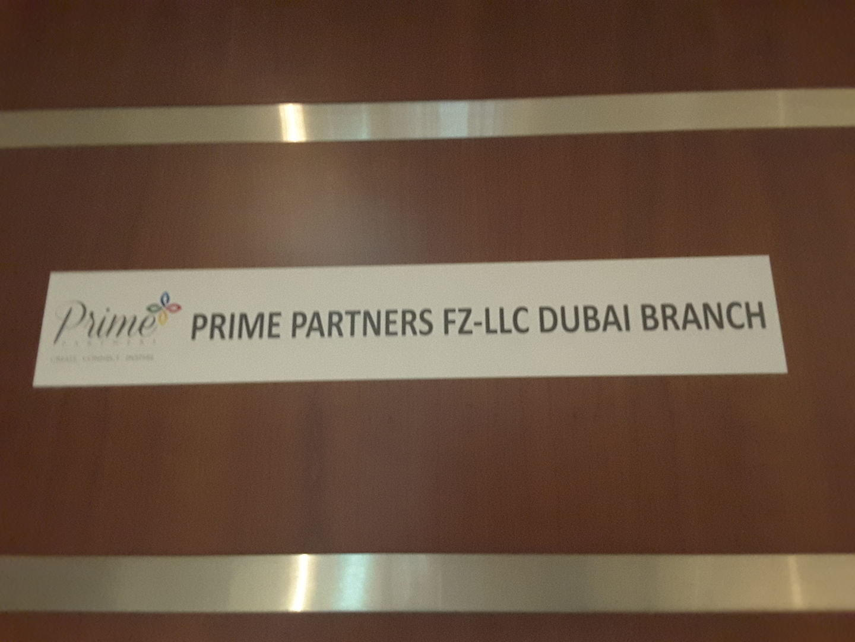 HiDubai-business-prime-partners-b2b-services-business-consultation-services-al-quoz-industrial-1-dubai-2