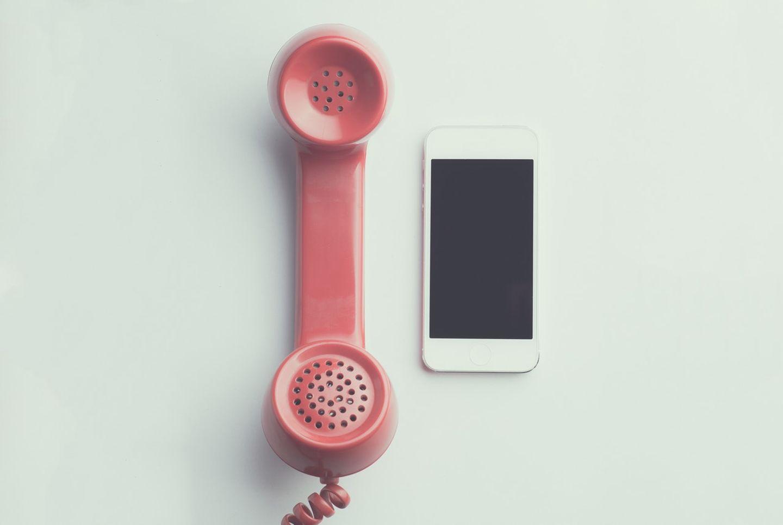 HiDubai-business-horizon-telecom-media-marketing-it-it-telecommunication-dubai-airport-free-zone-dubai-international-airport-dubai-2