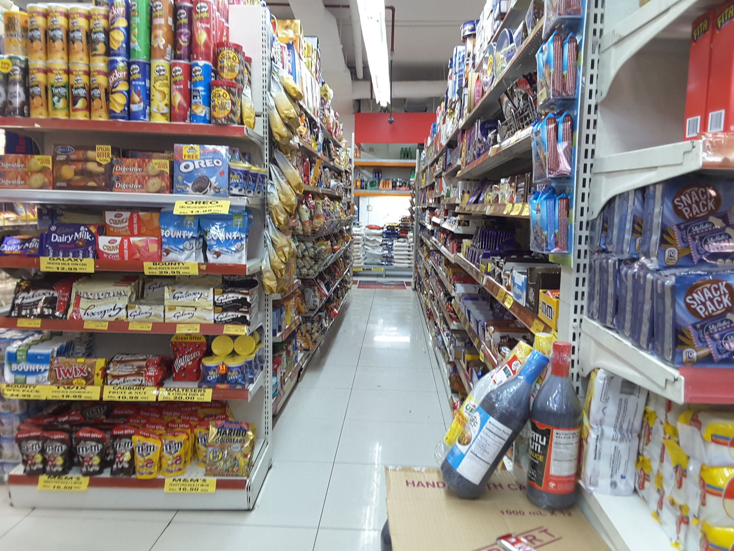 HiDubai-business-nwz-west-zone-supermarket-shopping-supermarkets-hypermarkets-grocery-stores-al-barsha-1-dubai-2
