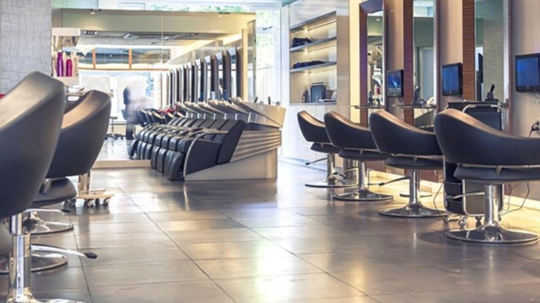 HiDubai-business-w-hair-lounge-beauty-wellness-health-beauty-salons-trade-centre-2-dubai