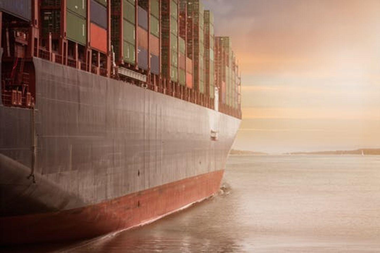 HiDubai-business-bakhtiar-ahmad-sea-cargo-services-shipping-logistics-sea-cargo-services-ras-al-khor-industrial-1-dubai-2