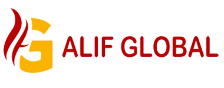HiDubai-business-alif-global-legal-translation-services-b2b-services-printing-typing-services-al-qusais-2-dubai