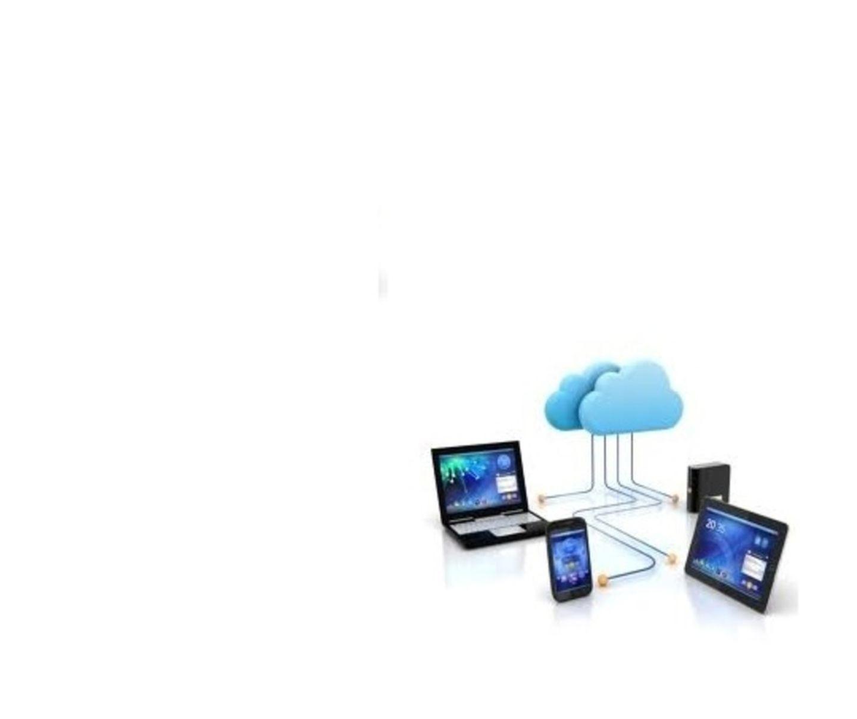 HiDubai-business-basic-computer-b2b-services-it-services-al-nahda-1-dubai