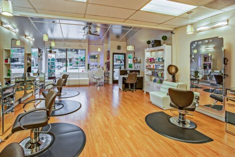 HiDubai-business-million-hair-salon-beauty-wellness-health-beauty-salons-the-palm-jumeirah-nakhlat-jumeirah-dubai-2