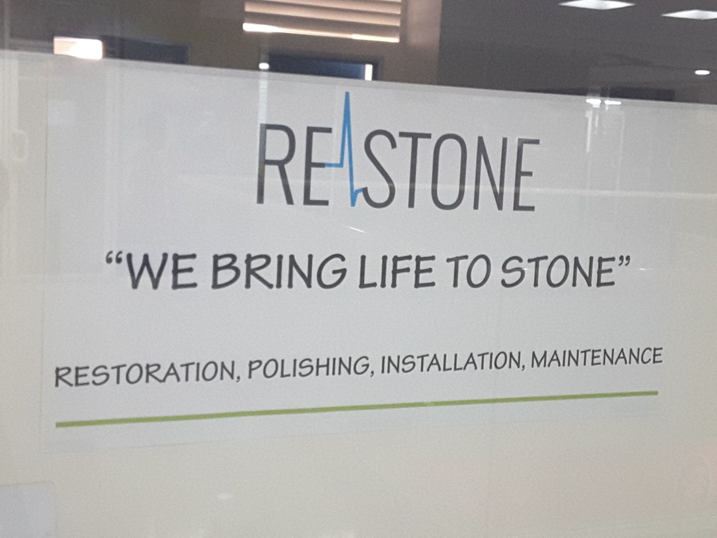 Walif-business-restone