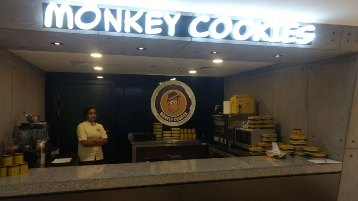 HiDubai-business-monkey-cookies-food-beverage-bakeries-desserts-sweets-downtown-dubai-dubai