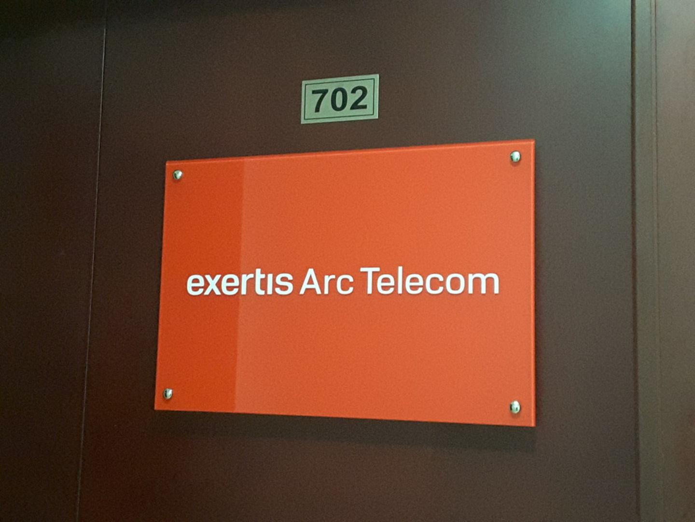 HiDubai-business-exertis-arc-telecom-b2b-services-distributors-wholesalers-jumeirah-lake-towers-al-thanyah-5-dubai-2