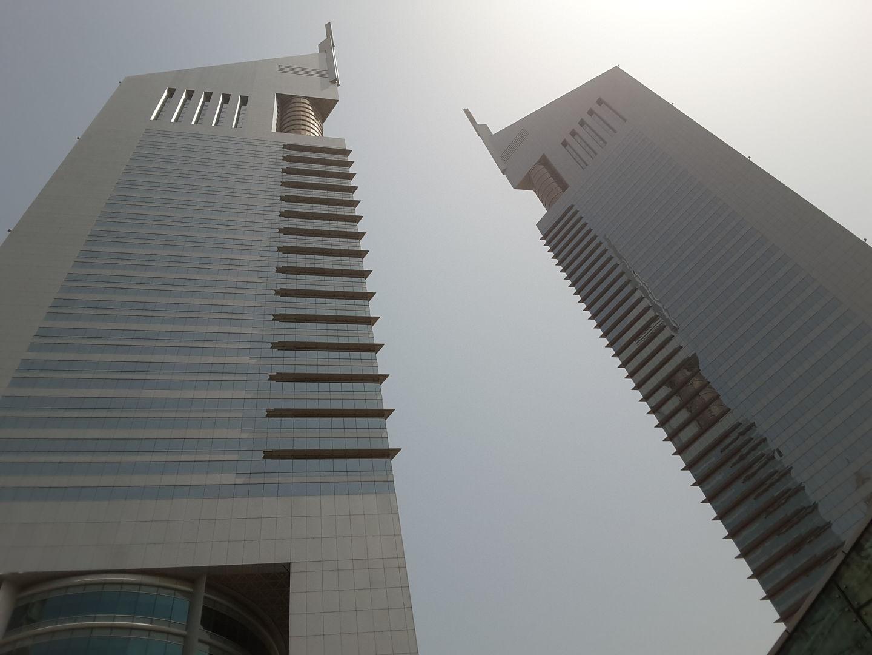HiDubai-business-shuaa-capital-finance-legal-financial-services-trade-centre-2-dubai