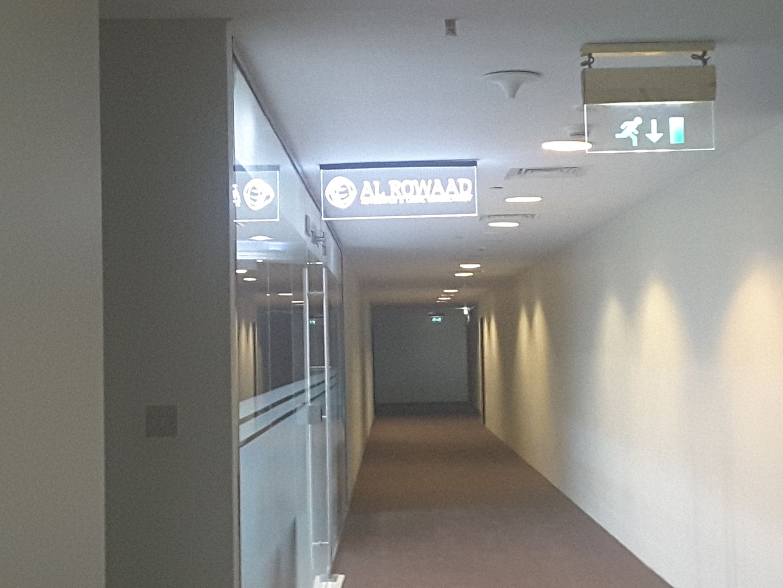 HiDubai-business-al-rowaad-advocates-legal-consultancy-finance-legal-legal-services-sheikh-zayed-road-1-trade-centre-2-dubai-2