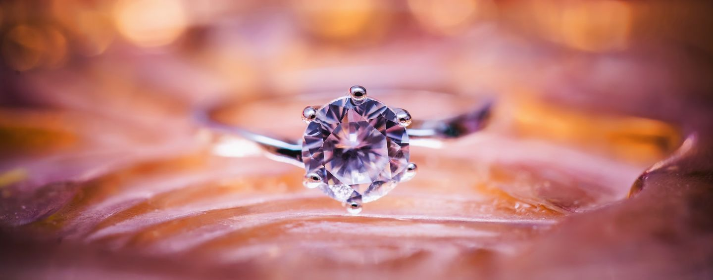 HiDubai-business-aastha-jewellery-shopping-jewellery-precious-stones-al-ras-dubai-2