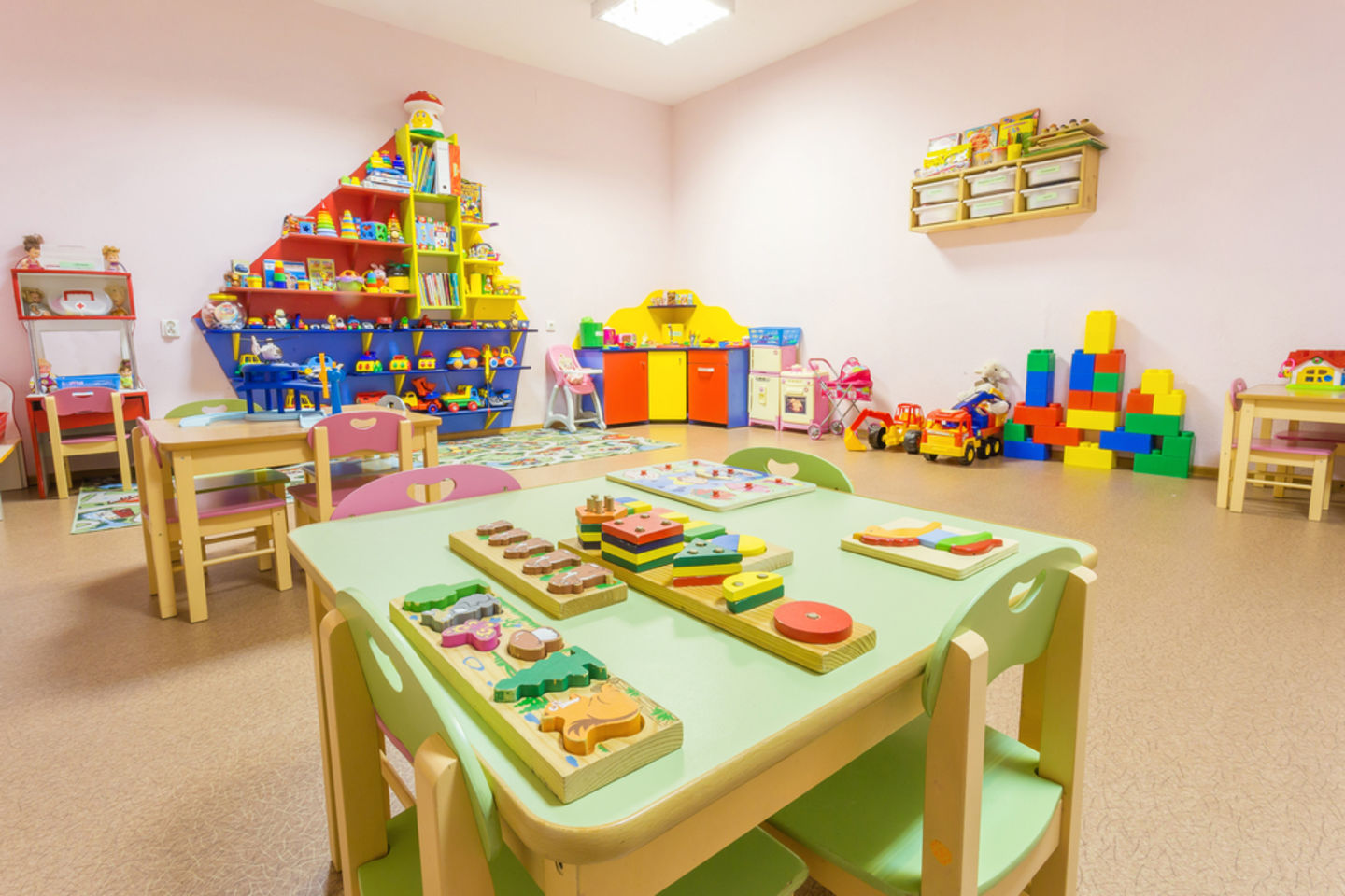 HiDubai-business-cherry-town-nursery-education-daycare-centres-playschools-al-barsha-1-dubai-2