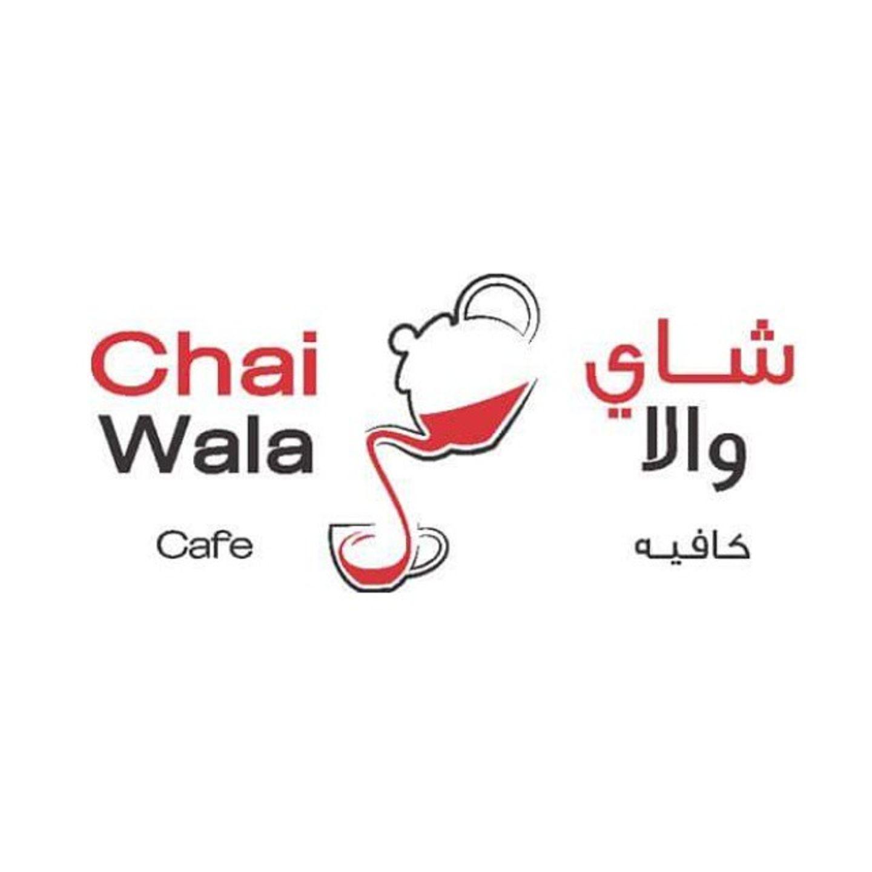HiDubai-business-chai-wala-cafe-food-beverage-restaurants-bars-international-city-warsan-1-dubai