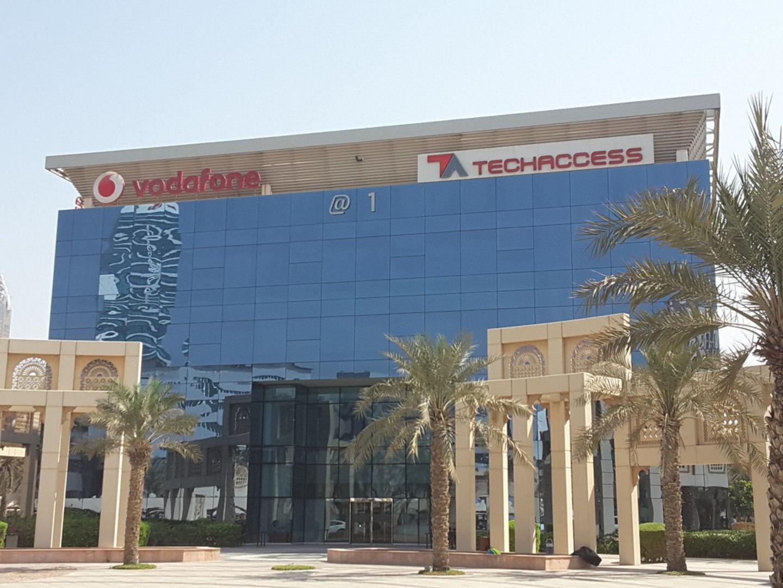 HiDubai-business-techlogix-b2b-services-it-services-dubai-internet-city-al-sufouh-2-dubai-2