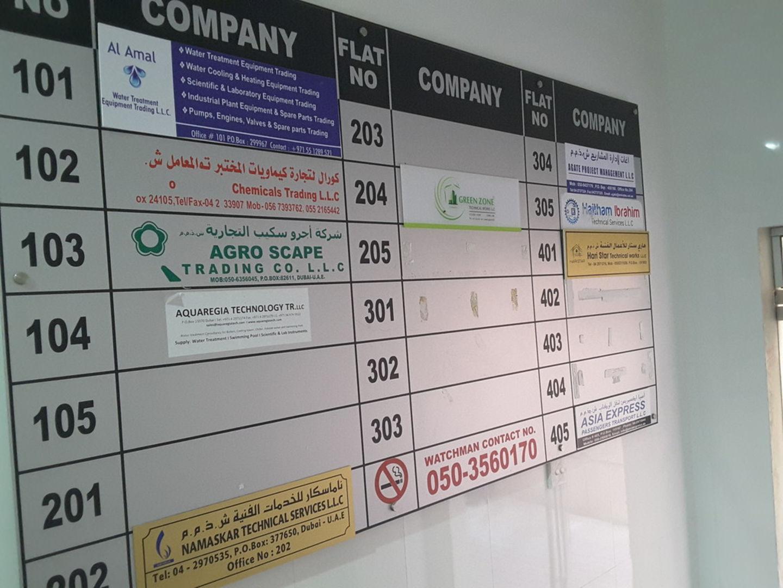HiDubai-business-namaskar-technical-services-home-hardware-fittings-al-murar-dubai-2