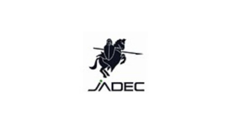 HiDubai-business-jadec-group-b2b-services-safety-security-downtown-dubai-dubai