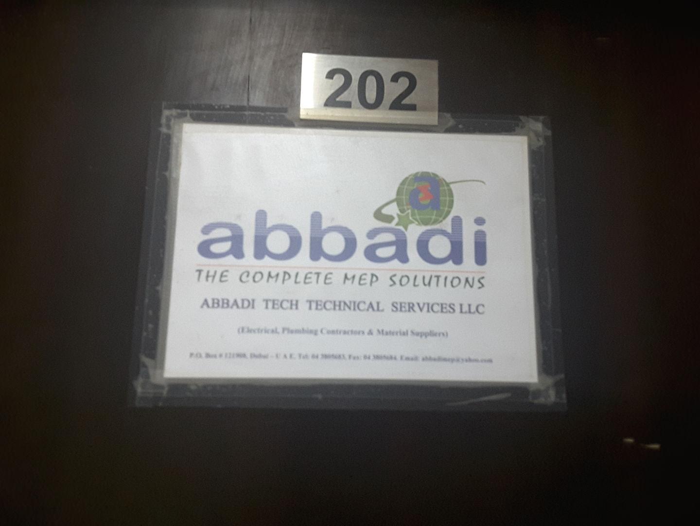 HiDubai-business-abbadi-tech-technical-services-home-handyman-maintenance-services-al-quoz-4-dubai-2