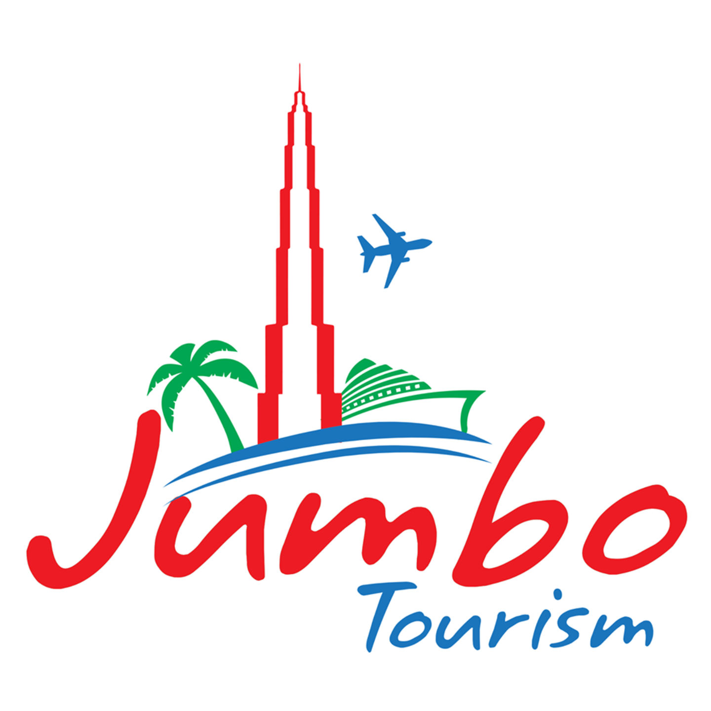 HiDubai-business-jumbo-tourism-hotels-tourism-local-tours-activities-port-saeed-dubai-2