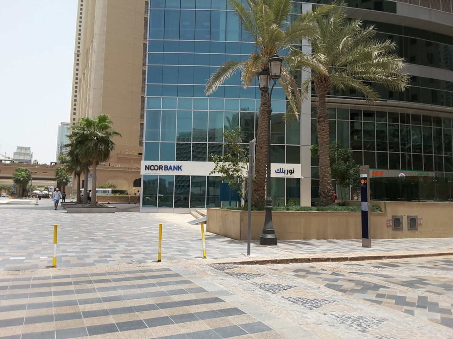 HiDubai-business-noor-bank-finance-legal-banks-atms-jumeirah-beach-residence-marsa-dubai-dubai-2