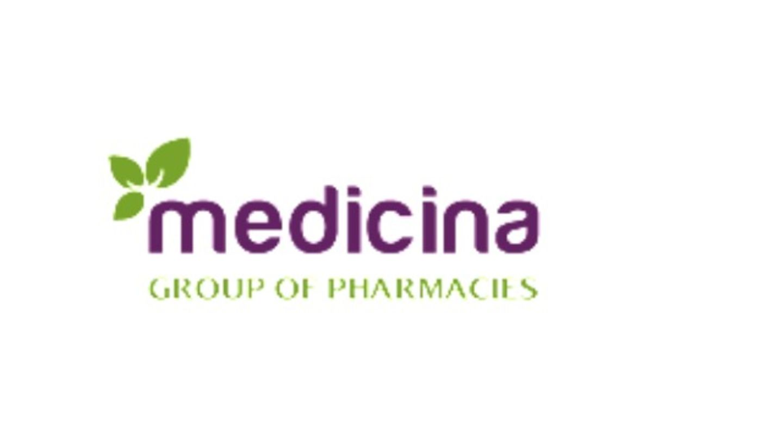HiDubai-business-medicina-pharmacy-beauty-wellness-health-pharmacy-port-saeed-dubai