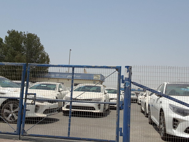 HiDubai-business-new-khyber-motors-transport-vehicle-services-used-car-dealers-ras-al-khor-industrial-3-dubai-2