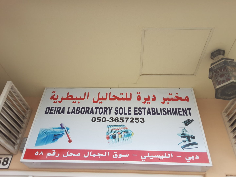 HiDubai-business-deira-laboratory-animals-pets-plants-pet-clinics-vets-margham-dubai-2