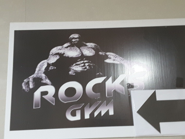 HiDubai-business-rocks-gym-sports-fitness-gyms-fitness-centres-pools-al-karama-dubai-2