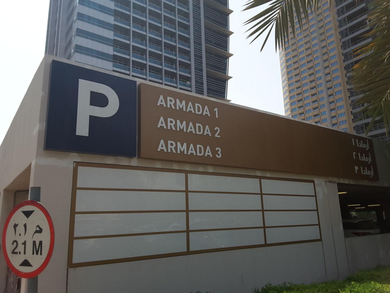 HiDubai-business-targemli-translation-company-government-public-services-printing-typing-services-jumeirah-lake-towers-al-thanyah-5-dubai-2