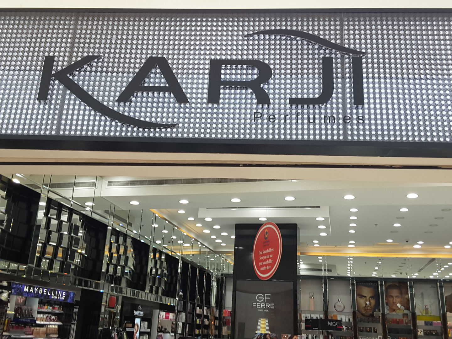 HiDubai-business-karji-perfumes-beauty-wellness-health-beauty-cosmetics-stores-al-barsha-2-dubai-2