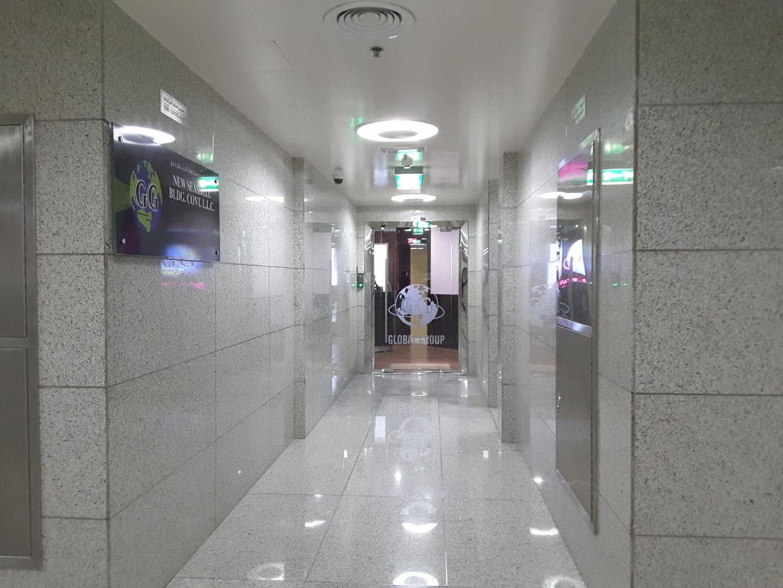 HiDubai-business-global-sourcing-construction-heavy-industries-construction-renovation-muhaisnah-4-dubai-2