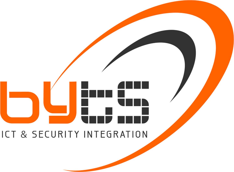 HiDubai-business-business-yard-technological-solutions-b2b-services-it-services-tecom-al-thanyah-1-dubai-2
