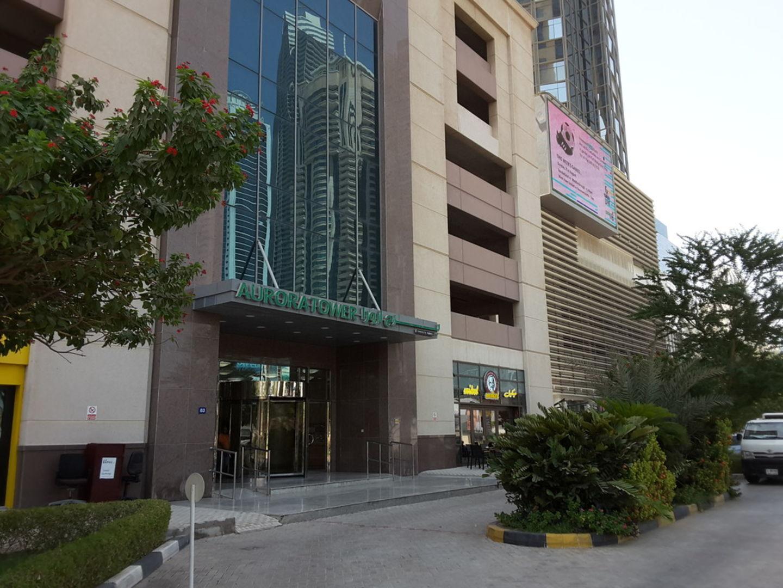 HiDubai-business-commvault-dubai-media-city-al-sufouh-2-dubai-1