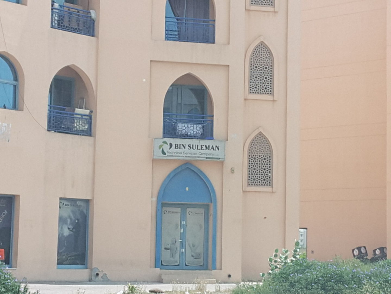 HiDubai-business-bin-suleman-technical-services-home-handyman-maintenance-services-international-city-warsan-1-dubai-2
