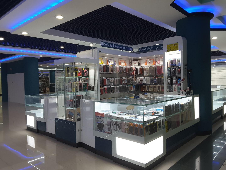 HiDubai-business-nice-line-electronics-shopping-consumer-electronics-al-raffa-al-raffa-dubai-2