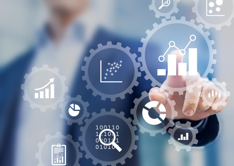 HiDubai-business-accelerate-evolution-management-consulting-b2b-services-business-consultation-services-business-bay-dubai-2