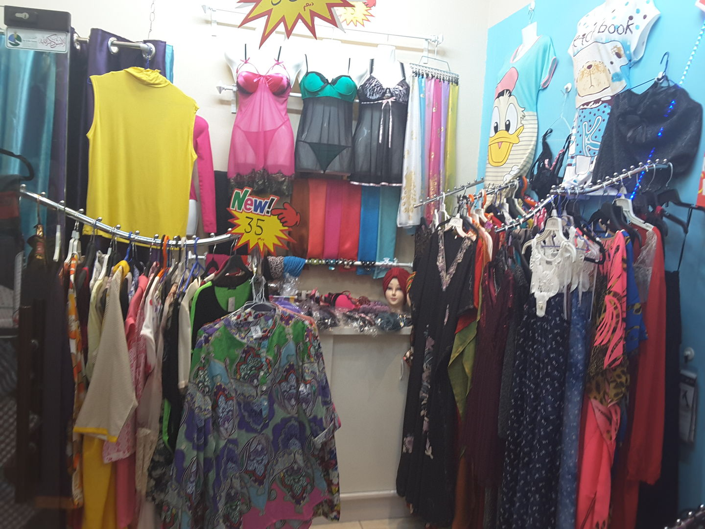 HiDubai-business-nada-al-ward-readymade-garments-trading-shopping-apparel-al-warqaa-1-dubai-2