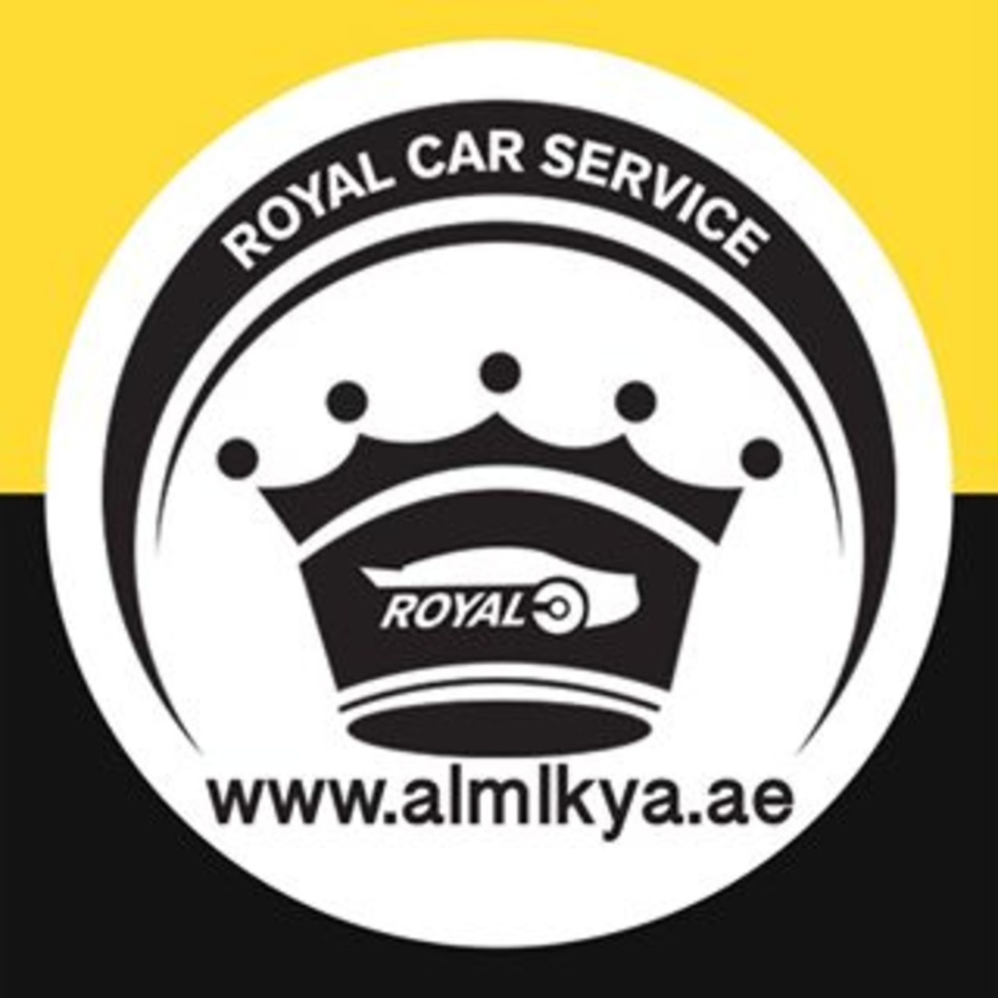 HiDubai-business-almlkya-car-services-transport-vehicle-services-car-assistance-repair-al-quoz-3-dubai