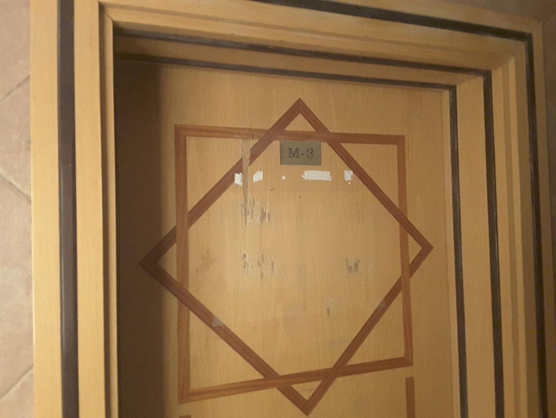 HiDubai-business-ace-building-cleaning-pest-control-home-pest-control-disinfection-services-hor-al-anz-east-dubai-3