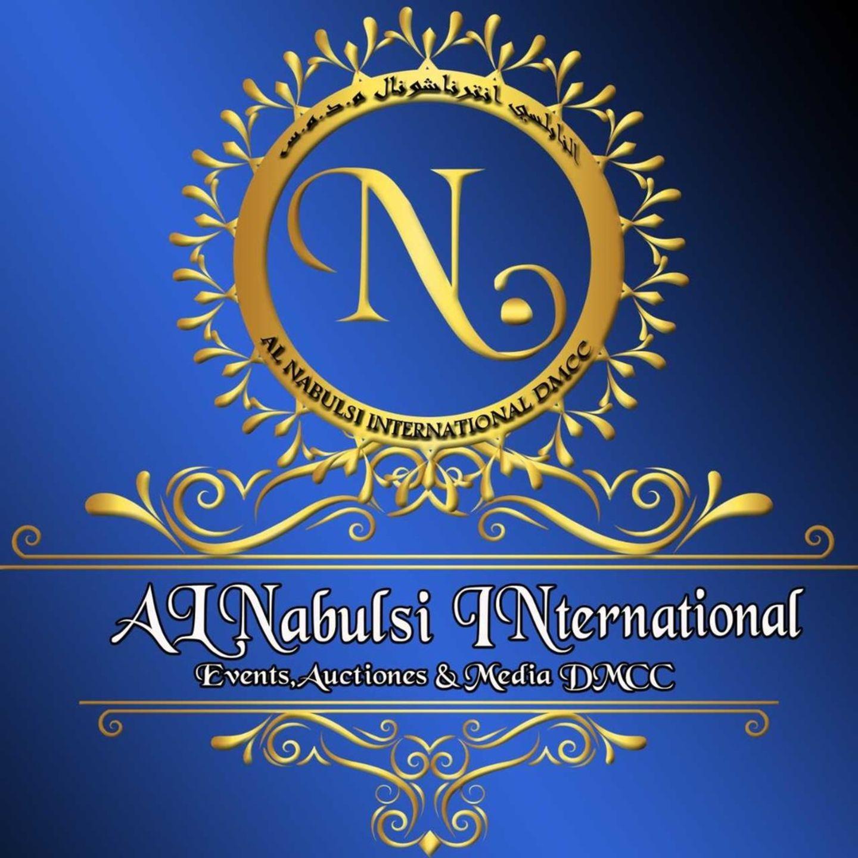 HiDubai-business-al-nabulsi-international-media-marketing-it-jumeirah-lake-towers-al-thanyah-5-dubai