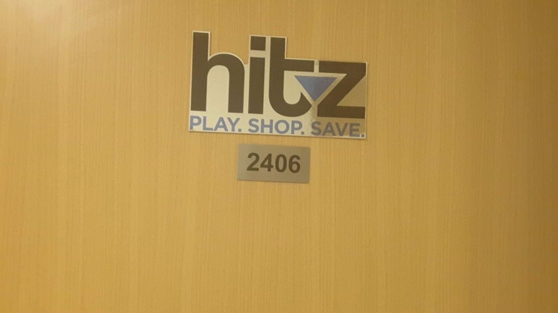 HiDubai-business-hitz-general-trading-b2b-services-distributors-wholesalers-tecom-al-thanyah-1-dubai-2