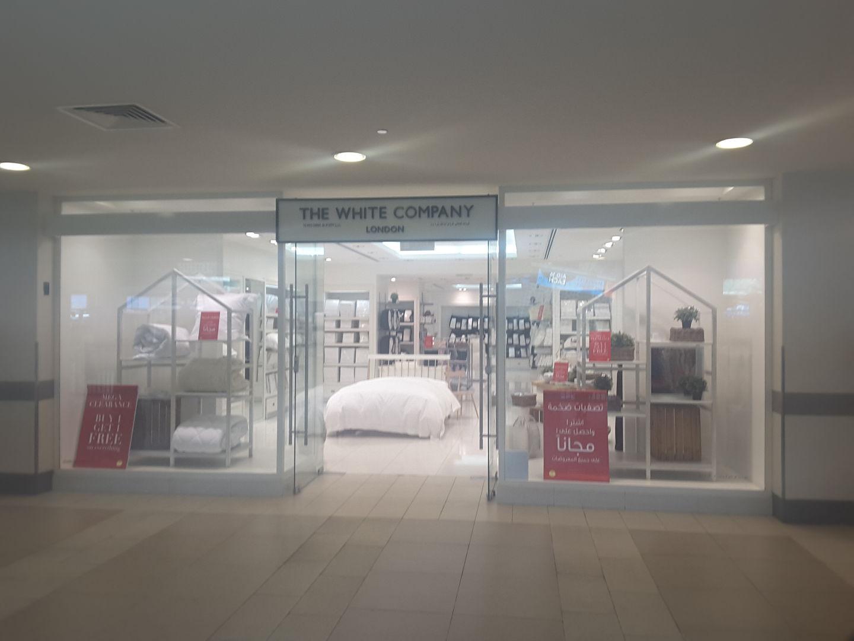 The White Company, (Furniture & Décor) in Dubai Festival