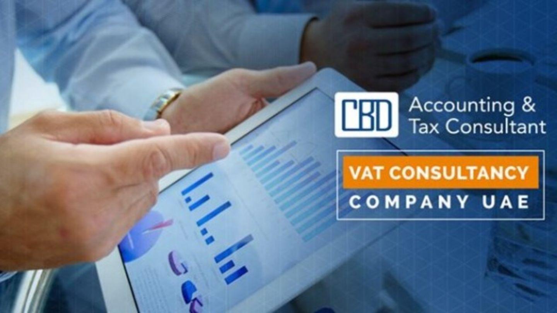HiDubai-business-cbd-accounting-tax-consultant-b2b-services-financial-consultants-baniyas-square-dubai